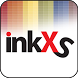 inkXS by Technopreneur's Resource Centre Pte Ltd