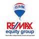 Re/Max Career Builder by Dizzle