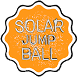 Solar Jump Ball by Fatalis.Game