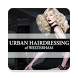Urban Hairdressing by Appyliapps3