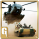 Helicopter Tanks War Simulator by Gamerz Studio Inc.