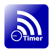 Tethering Timer 2.0 by ET-Product