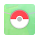 Play Pokemon GO Tips by Download Free Go New Install Game