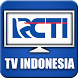 rcti tv indonesia by MBC local