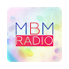 MBM Radio by Антон Нестеренко