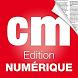 Corse-Matin Numérique by Corse Presse