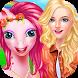 My Pet Pony SPA - Rainbow SPA by Salon™