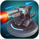 3D Galaxy Defense & War by Neh Tener