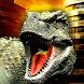 Dinosaur Simulator 3D Free by Nucleus 3D