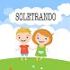 Soletrando para criança by Pozzi App