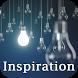 Inspiring Stories Hindi (New)