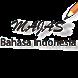 Majas Indonesia