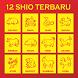 Ramalan Shio 2016 Terbaru by sonny jaya
