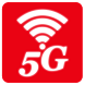 Check 5G - Speed Internet by Xlabs
