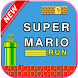 Guide For Super Mario Run by Rayan For Guide Tips Inc