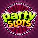 Slots Party - Free Casino by Samui Free Casino