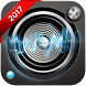 Volume Booster Pro by SeattleApps