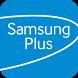 Samsung Plus