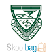 Condell Park High School by Skoolbag