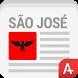 Notícias e Vagas em São José do Rio Preto by Agreega