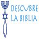 Descubre la Biblia by Spreaker Inc. customer apps