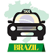 Cab Coupons for Brazil (Free Rides) by Big Shine Team