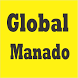 http://www.globalmanado.com/ by Labs medianet