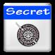 Secret by EOFFICE ONLINE