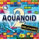 Aquanoid Break the Bricks (EN) by magnussoft