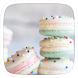 Macarons theme by Featuredtheme