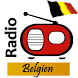 Belgium Radio by Android Good Experience