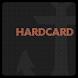 HardCard for Kustom