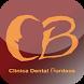 Clínica Dental Burdeos by BLUUMI