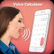 Voice Calculator by Photo Video Editor Mixer