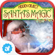 Santa's Magic Hidden Object by Awesome Casual Games