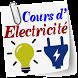 Cours d'Electricité by APLUS