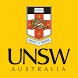 UNSW Uni-Verse by University of New South Wales