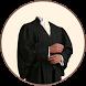 Lawyer Photo Suit by Thomas Gupta