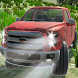 Offroad Car Driving Simulator by Falcon GameStudio