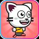 Kitty Cat Run by Heros Developer