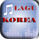 Korean Song Collection: Latest by hadidroid