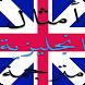 حكم وامثال انجليزية مترجمة2016 by Putchay93