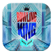 Guide Bowling King by Nathan Wertz