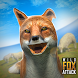 Wild Fox Attack Sim 3D Free by Absolute Game Studio