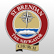 St. Brendan Catholic Church - San Francisco, CA by Web4u Corporation - Michael Tigue