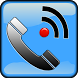 Call Recorder Automatic by AndriodAppFree