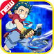 ULTIMATE BEYBLADE BURST Guide by AMANIS inc