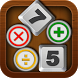 Manic Math by Bica Games