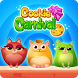 Cookie Saga Cats by Fever Games