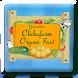 Clickafarm Food by BH Mobile Pte Ltd